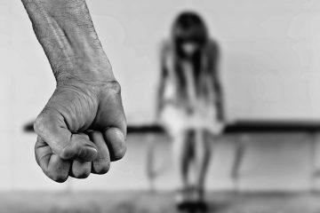 מהן הסכנות האורבות בשל תלונת שווא על אלימות במשפחה?