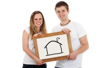 האם הסכם ממון על דירה יכול להגן על הזכויות בנכס?
