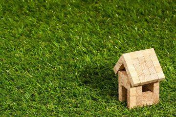 איך אפשר לשפץ את הבית מבלי להתגרש בסוף התהליך?