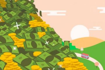 הר הכסף 2 – מנוע חיפוש לאיתור כספים אבודים